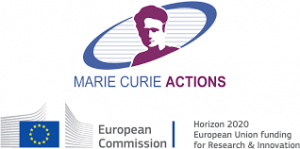 Marie Curie Actions - European Comission