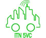 ITN V5C